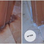 floor medics wood stain removal